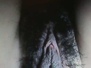 Mature sexy poilu minou amateur, gratuit poilu mature porno vidéo