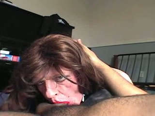 Diannexxxcd throating bbc