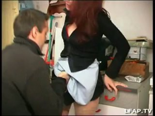 french, threesomes, most old+young action