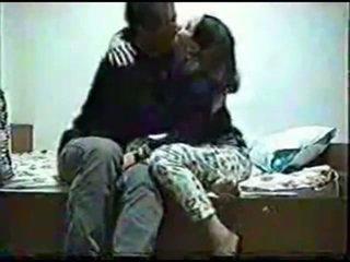 homemade porn, amaterski porno, indian porn