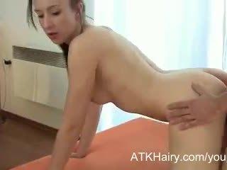 fucking, hairy pussy, amateur