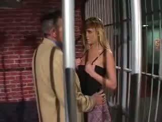 Bianca pureheart arrest fan