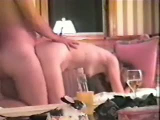 doggy style, tette piccole, hd porno