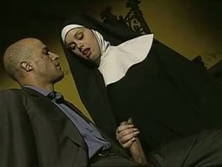セクシー, 意地の悪い, イタリア語