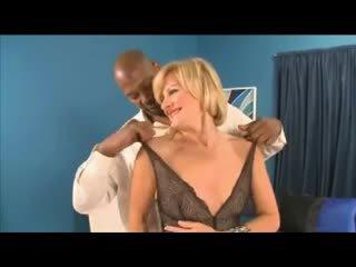 Bbc anal pentru matura ellie