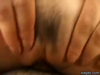 มากที่สุด blowjobs, pornstars คุณภาพ