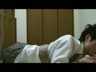 японія, гей шпильки ривок, гей шпильки оральний