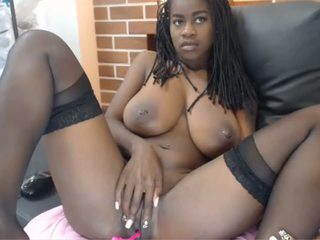 big boobs, black and ebony, webcams