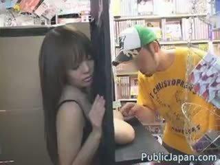 japanese, voyeur, babe