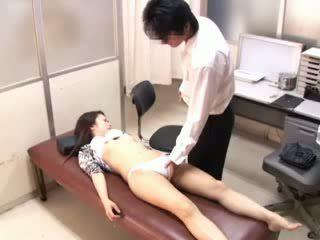 סוטה רופא paralyses patients 1