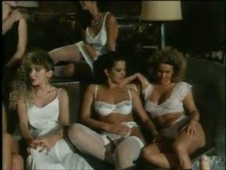 group sex, aastakäik, hd porn