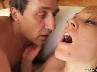 великий член, великі члени, анальний секс