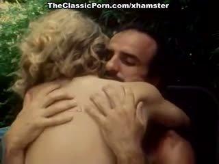Don fernando, jesse adams v klasično xxx film