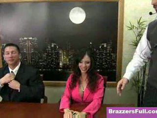 oral, brazzers, storyline