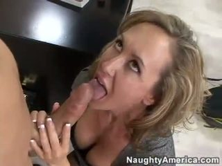 blowjobs see, real blondes rated, mature any