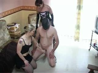 femdom, best bisexuals porno