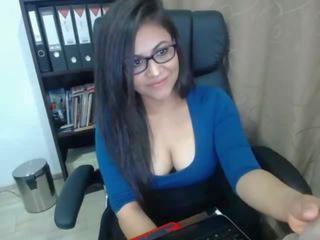 Sexy135: ฟรี ดิลโด้ & เว็บแคม โป๊ วีดีโอ 27
