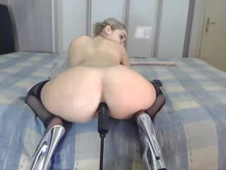 Секс mashine ебать анал дівчина, безкоштовно анал ебать hd порно f3