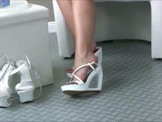 babes, fetish kaki, close ups