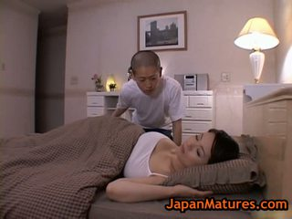 hardcore sex, große titten, masturbation