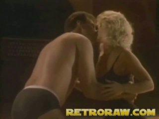 Retró csapat szex imgs galleryes