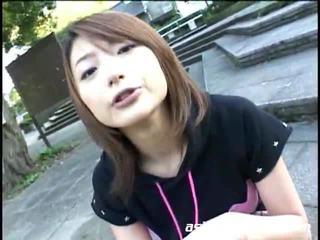 Guarda asiatico porno clip per gratis online