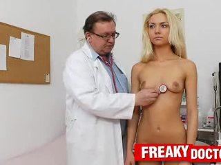 vagina, petite, bichano