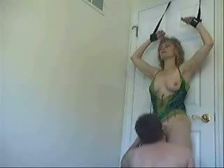 mamička, orgazmy, freaky