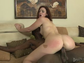quality brunette action, check reality, storyline film