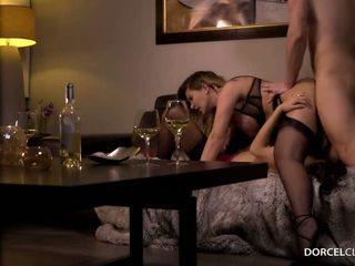 Göte sikişmek passion - porno video 941