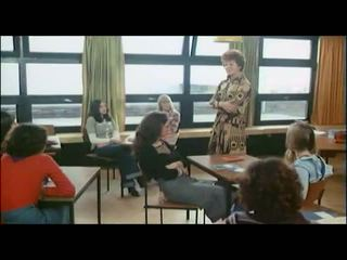 Schulmadchen-report 10 1975, Free Teen Porn 58
