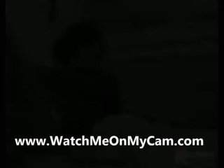 My free cams profiles - WatchMeOnMyCam.com