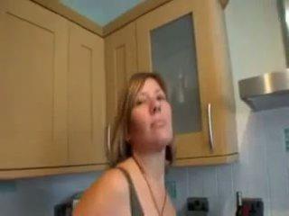 big boobs, sex toys, big butts