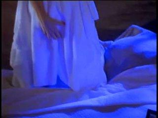 Playboy-night dreams-1993