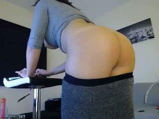 Sweetgirl25 undergiven striptease strumpa titties blixt 2015-11-30 22-23-02