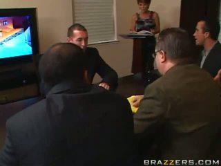 kočička, profil pornstar, pornstar bj