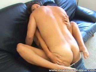 Next porta amadora ejaculação interna jordana