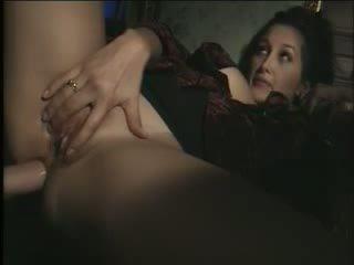 pornografi, i madh, gjel