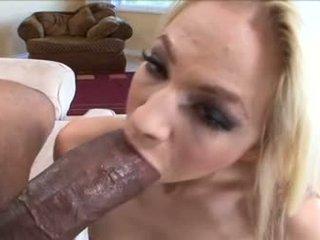 mer oral sex, online vaginal sex, stor anal sex alle