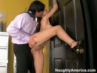 mest hardcore sex topplista, idealisk baben ny, bra stora tuttar bra