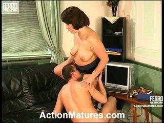 брюнетка, hardcore sex, твърд дяволите