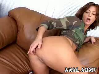 zeshkane, real anal i madh, ideal uniformë