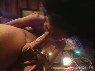 Seksas acrobatics