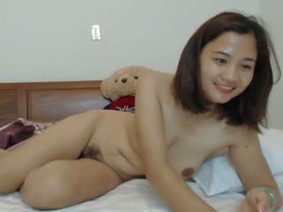 Μαλλιαρό: ελεύθερα ερασιτεχνικό & κορεατικό πορνό βίντεο 97