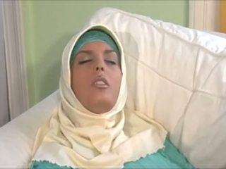 বিগ boobs, ফরাসি, milfs
