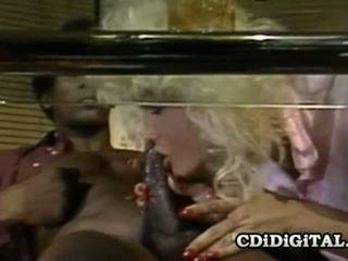 Chanel price retro blondie sikilen by a bbc