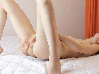 klitoris, pūlingas, grojimas