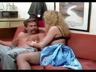 Tracey adams и peter north 2