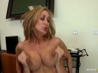 big dicks ideal, more big tits, office ideal