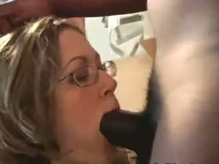 Pawg amatoriale gives ir colpo bang